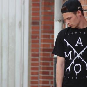 T-Shirt Mavo
